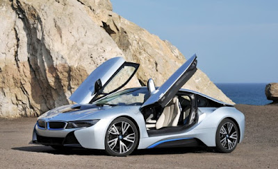bmw most least news auto insurance which and lowest not cost cars cbs surprisingly