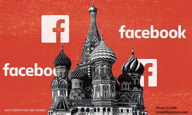 Facebook-Russian-Trolls-are-back-again-and-ready-to-intrude-with-2020