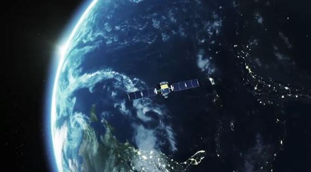 Az uniós űrprogramok által nyújtott szolgáltatásokat már jelenleg is milliók használják Európában. Az Európai űripar erős és versenyképes, munkahelyeket és a vállalkozások számára üzleti lehetőségeket teremt. A ma ismertetett, új űrpolitikáról szóló javaslat új szolgáltatások bevezetését segíti elő, és megerősíti Európa űrágazatban betöltött vezető szerepét.