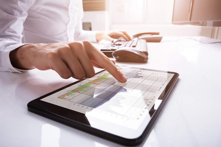 Llevar el control horario obligatorio de forma efectiva en tu empresa