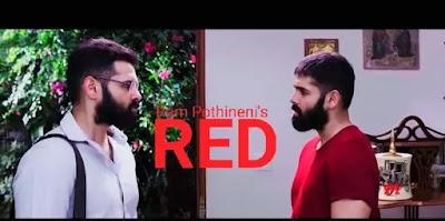 RED Full Movie Download by Tamilrockers Filmyzilla Kuttymovies Tamilyogi Watch Online