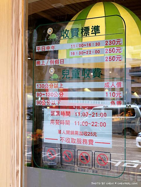 IMG 9282 - 台中西屯│大喜鍋玉門店,平價自助鴛鴦火鍋吃到飽新開幕!還有機會把手機與掃地機器人帶回家!