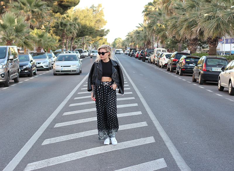 Mallorca-Streetstyle-Style-Blog-Modeblog-Fashionblog-Lifestyle-Look-Outfit-Travel-New Look-Asos-Adidas-Munich-Muenchen