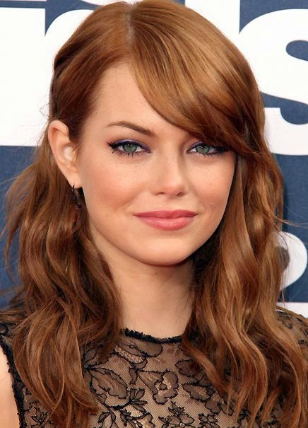 Emma-Stone-Eye-Makeup