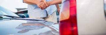 What You Need to Know About Your Auto Insurance Policy