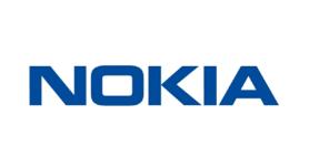 Nokia Stock ROM Firmware Files