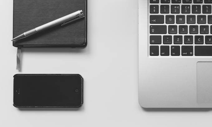 Freelancer (Serbest, tek başına) Çalışmak Mı? Firmalar İle Çalışmak mı?  Hangisi Daha Mantıklı