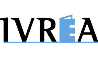 Editorial IVRÉA