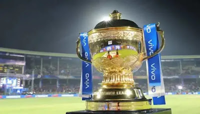 IPL 2021 suspended, Due to COVID-19