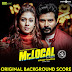 Mr. Local BGMs (Official)