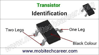 types of transistor,what is transistor