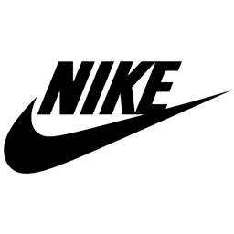 Logo Dream League Soccer Nike