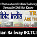 9 Incredible Facts about Indian Railways That You Probably Did Not Know