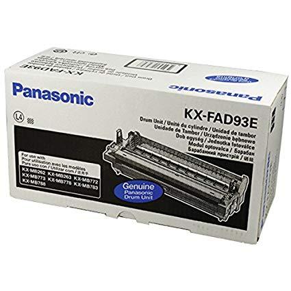 TONER PANASONIC KX-FAD93E