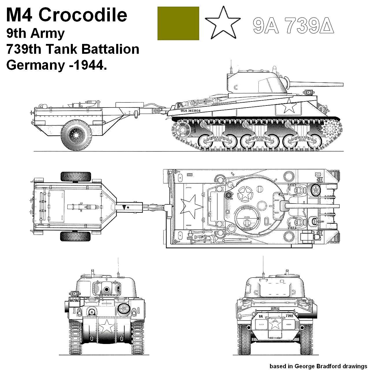 Sherman Tank Model Kit Diorama   Wiring Diagram Database
