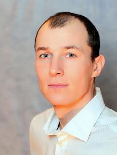 Андрей Думчев