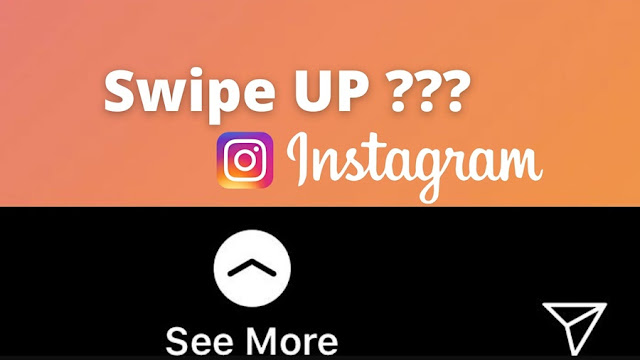 Instagram-Swipe-Up-without-10,000-followers