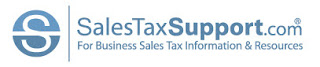 http://www.salestaxsupport.com/blogs/issues/tax-policy/when-does-it-end-trailing-nexus/