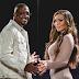 [News]Com produção de cinema e inspiração em Jennifer Lopez, Karinah grava clipe com Mumuzinho