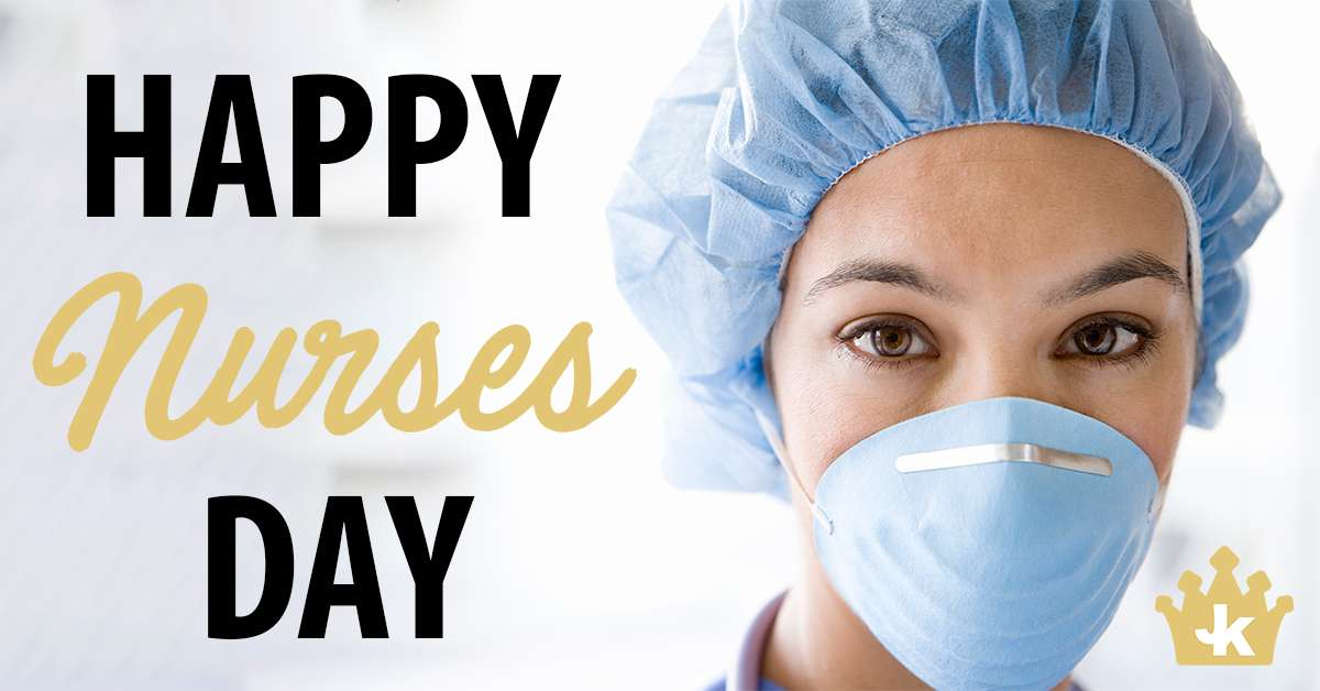 National Nurses Day Wishes Awesome Images, Pictures, Photos, Wallpapers