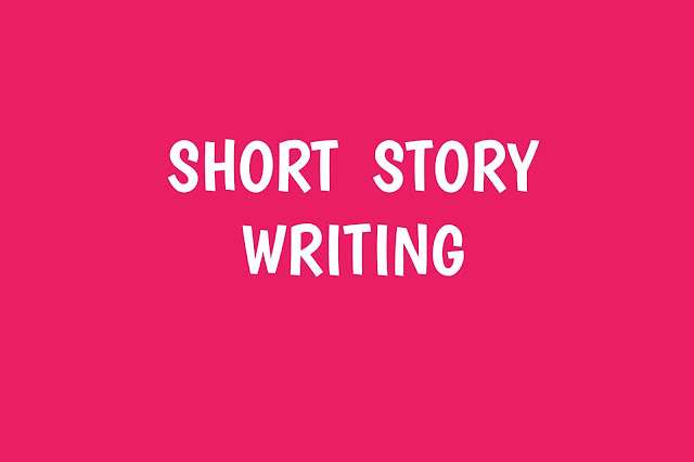 Examples of Short Stories,Examples of Short Stories : Many Short Stories are here for your enrichment