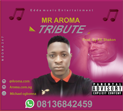 DOWNLOAD MP3 HERE
