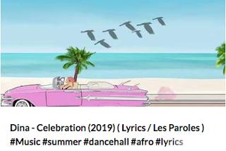 https://mdfcnb.blogspot.com/2019/08/dina-celebration-2019-music-summer.html