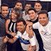 Hijos del cantante Diomedes Diaz  le exigen al senador Gustavo Bolivar una disculpa