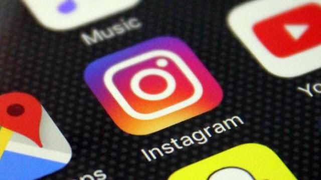 Ini 7 Akun Penebar Kebencian di Instagram yang Mengatasnamakan Rakyat dan Agama