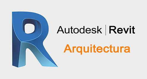 Curso de Revit Arquitectura, por Rendersfactory