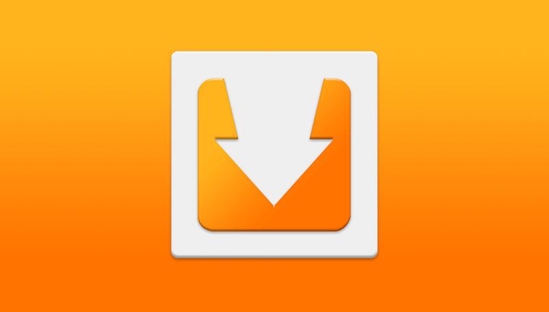 Aptoide For Iphone