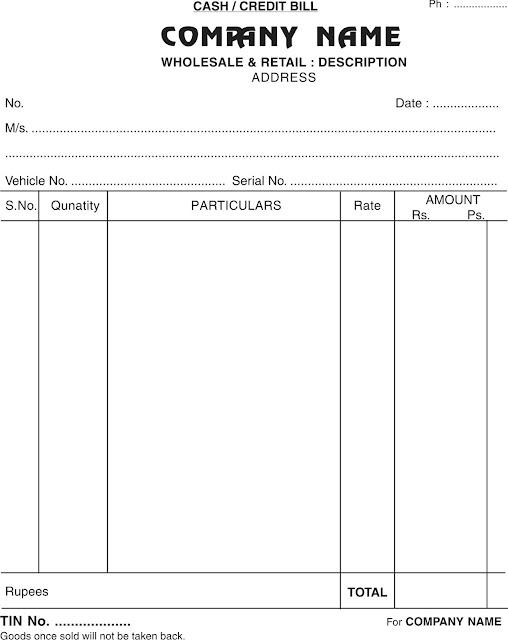 business. sample. invoice template editable free blank invoice, Invoice templates