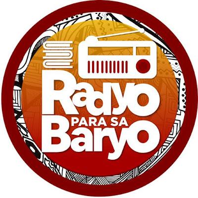 Radyo Para sa Baryo