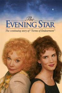 Watch The Evening Star Online Free in HD