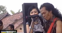 ( Download Mp3 ) Lagu Kerinduan - Sodiq & Citra Monata