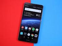 Huawei Mate 10 Pro : Smartphone Oreo Dengan RAM 6GB