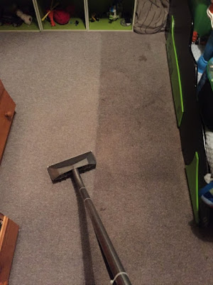 professional carpet cleaning Adelaide