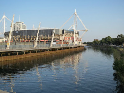 #Blogtober16-Day-20-Five-Super-Cool-Things-About-The-Place-You-Live-stadium-cardiff
