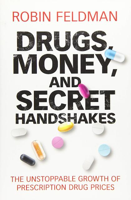 Drugs-Money-Secret-Handshakes-Prescription