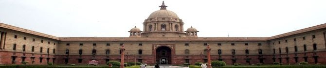 Declassifying India's War Records Will Pave Way For More Objective Assessment of Military History