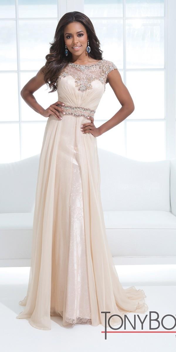 Espectaculares vestidos de moda | Colección vestidos Glamorosos