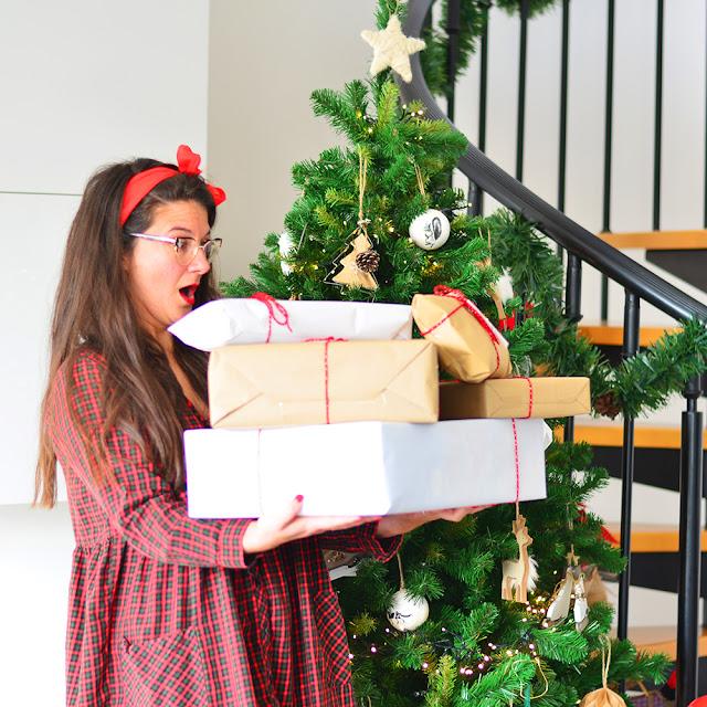 carta-reyes-magos-que-pedir-en-navidad-de-regalos-papa-noel-exceso-de-regalos-en-ninos
