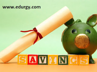 Top 10 Banks With Highest Savings Account Interest Rate in India 2021