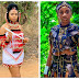 Meet The Gorgeous Child Actress Taking Over From Regina Daniels