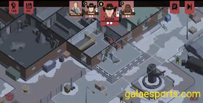 Game Android Terbaru Rilis Mei 2020