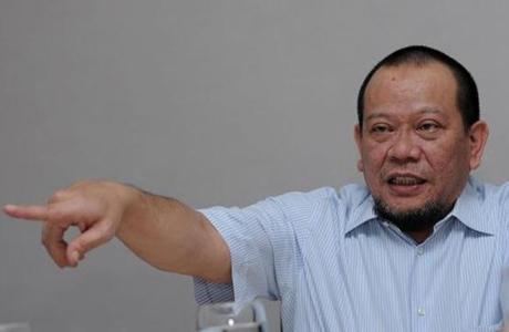 Isu Mahar Politik Enggak akan 'Ngefek' ke Calon Usungan Gerindra