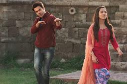 Chhalaang ka making safar bahut romanchak tha - Hansal Mehta