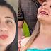 Grávida é assassinada pela a melhor amiga e tem bebê arrancado a sangue frio