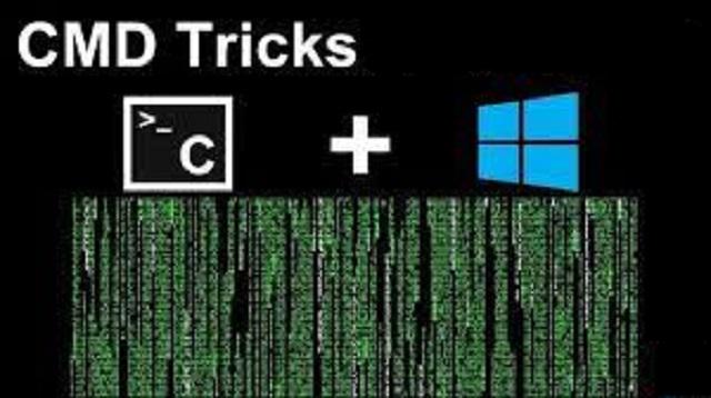 Cara Hack Komputer Orang Lain lewat Internet