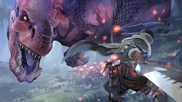 Monster Hunter Rise (Switch): as melhores dicas para se sair bem nas caçadas